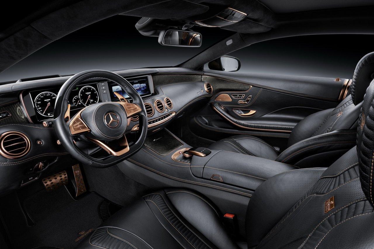 ginevra_2015-brabus-850-sc-e-mercedes-s63-amg-coupe-0-100_27