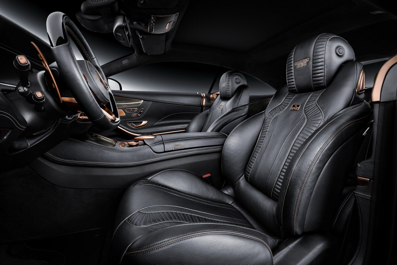 ginevra_2015-brabus-850-sc-e-mercedes-s63-amg-coupe-0-100_28