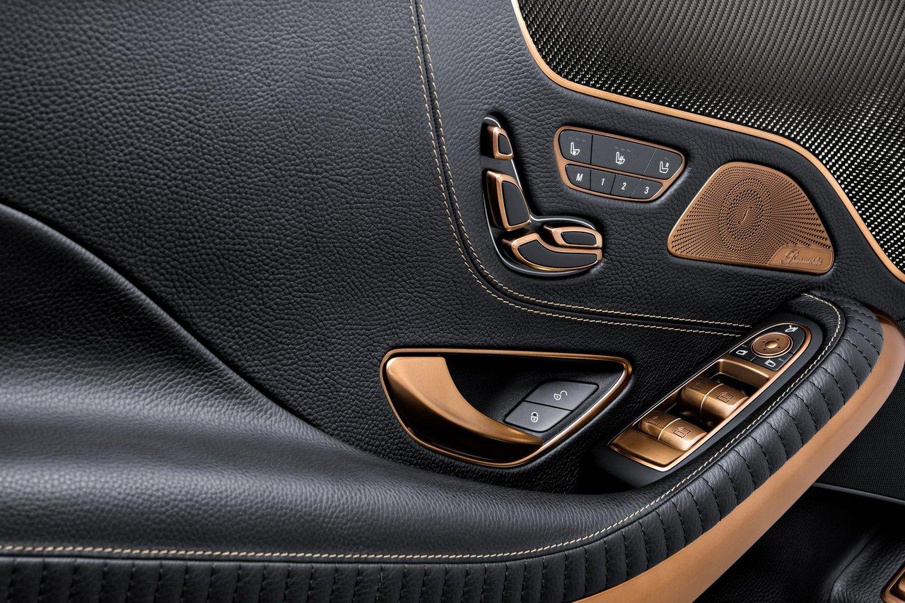 ginevra_2015-brabus-850-sc-e-mercedes-s63-amg-coupe-0-100_29