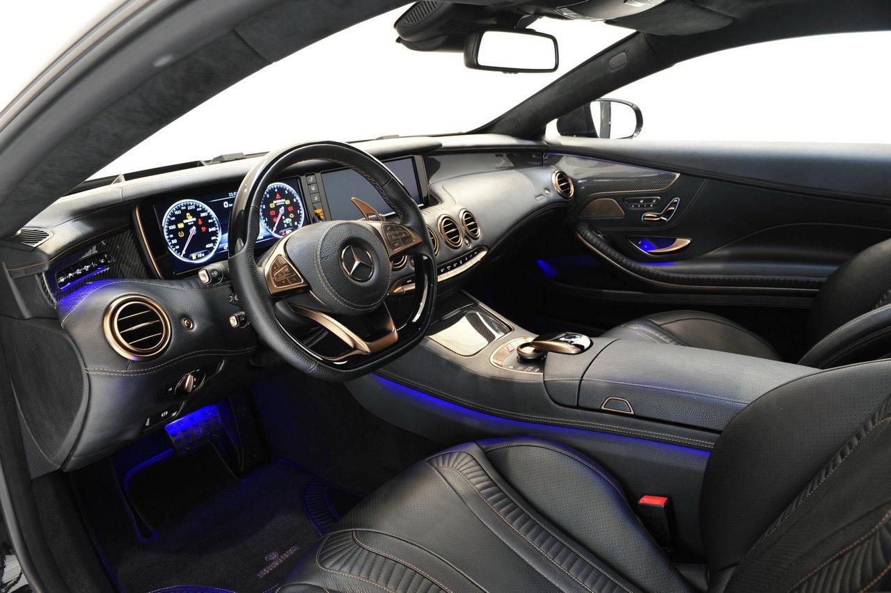 ginevra_2015-brabus-850-sc-e-mercedes-s63-amg-coupe-0-100_30