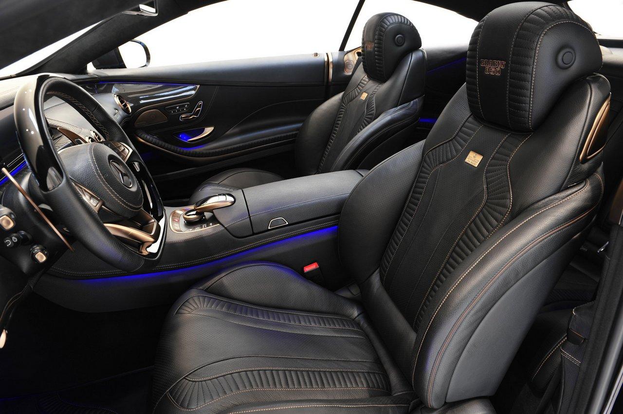 ginevra_2015-brabus-850-sc-e-mercedes-s63-amg-coupe-0-100_31