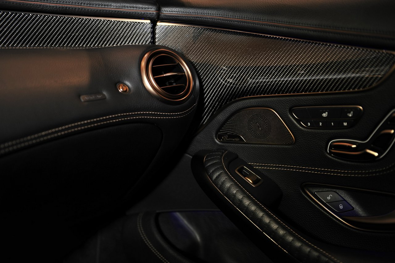 ginevra_2015-brabus-850-sc-e-mercedes-s63-amg-coupe-0-100_33