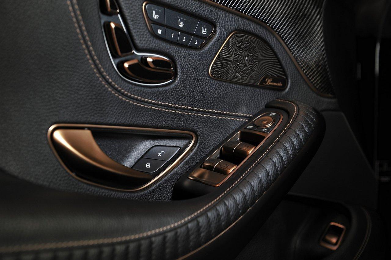 ginevra_2015-brabus-850-sc-e-mercedes-s63-amg-coupe-0-100_34