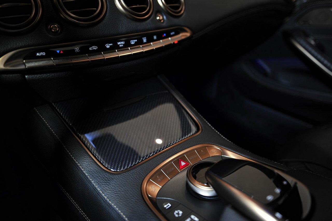 ginevra_2015-brabus-850-sc-e-mercedes-s63-amg-coupe-0-100_35