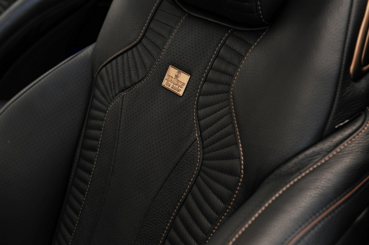 ginevra_2015-brabus-850-sc-e-mercedes-s63-amg-coupe-0-100_38