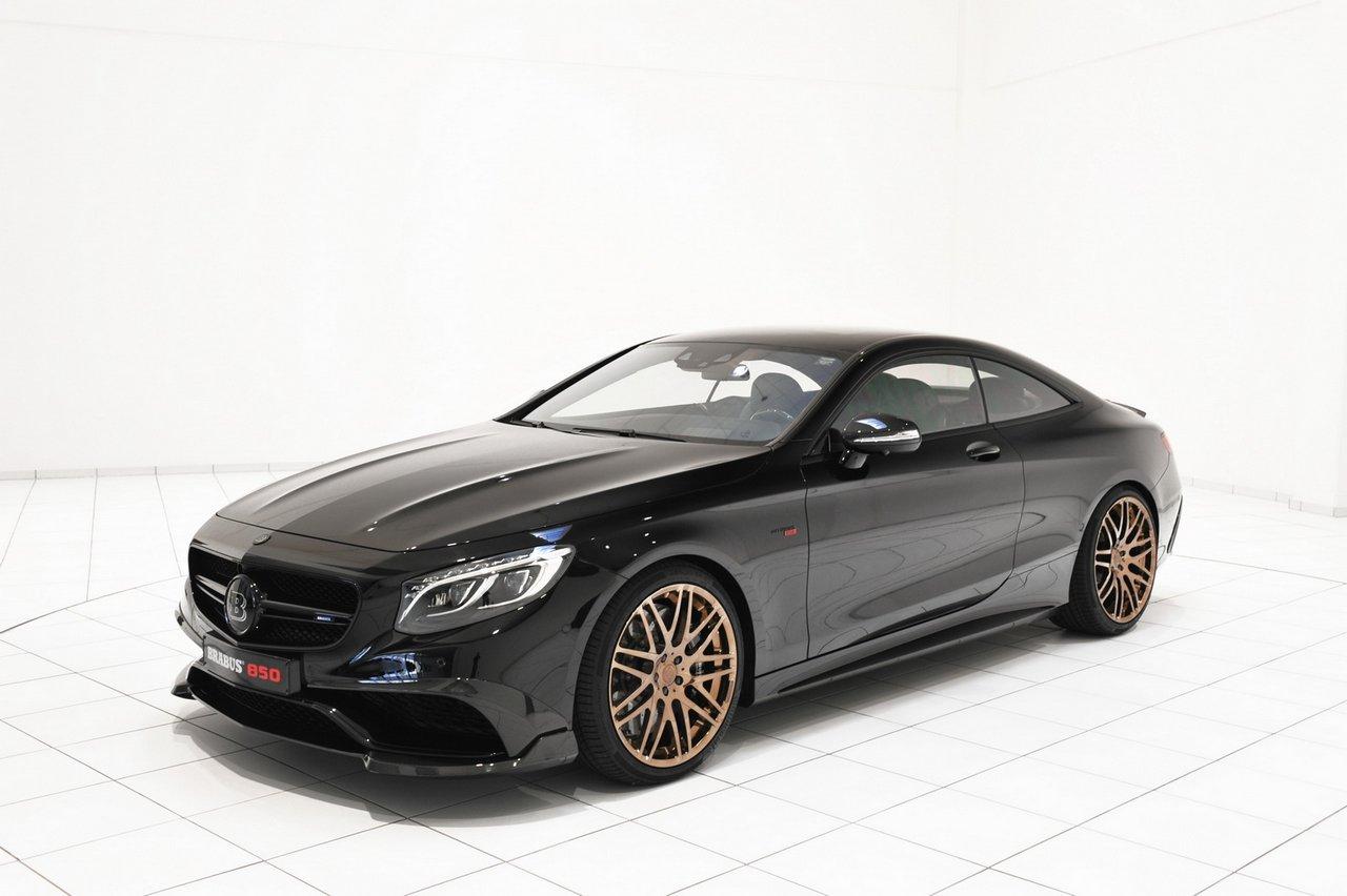 ginevra_2015-brabus-850-sc-e-mercedes-s63-amg-coupe-0-100_8