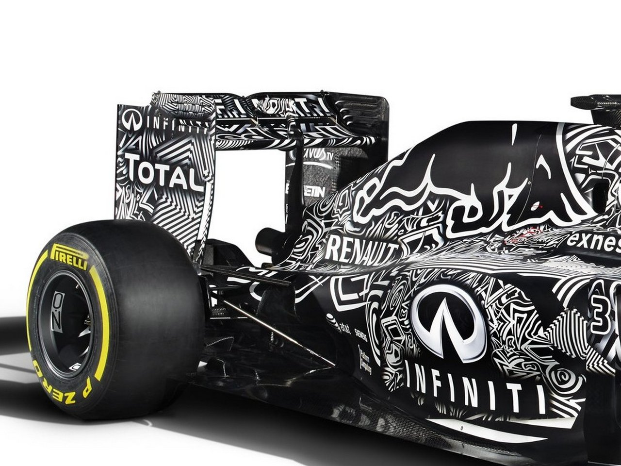 infiniti-red-bull-racing-rb-11-2015-formula-1-Daniil-Kvyat-Daniel-Ricciardo_0-100_11