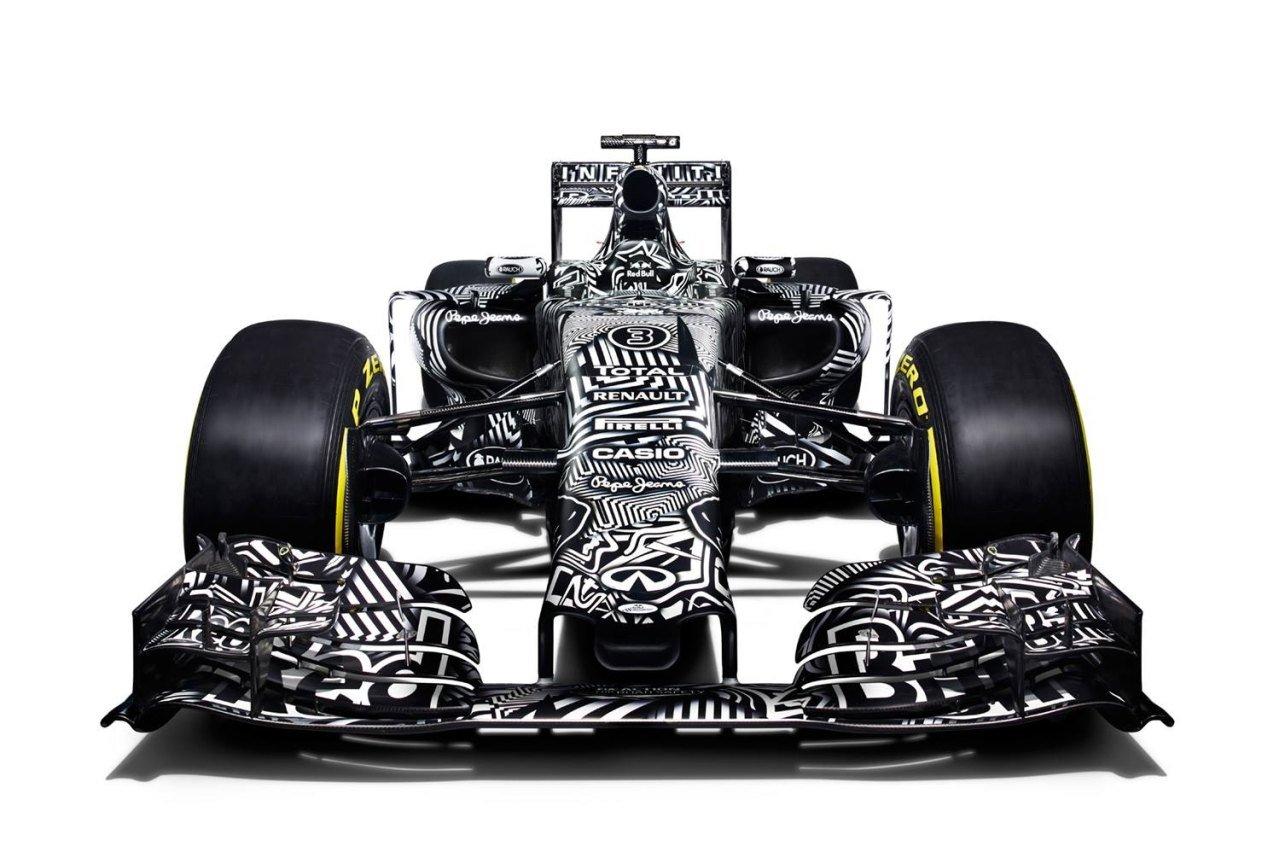 infiniti-red-bull-racing-rb-11-2015-formula-1-Daniil-Kvyat-Daniel-Ricciardo_0-100_2