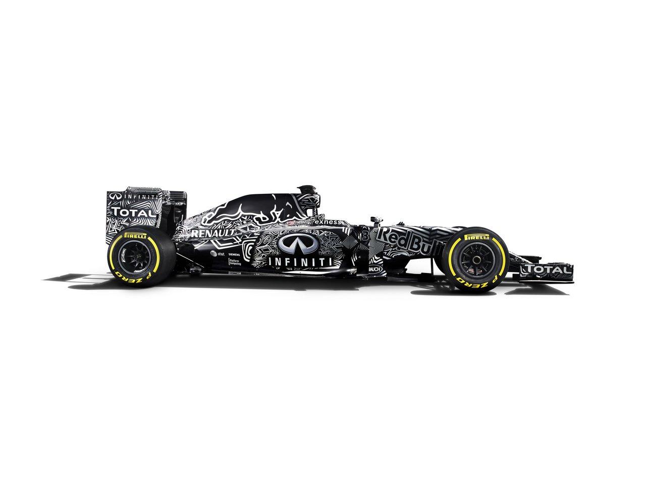 infiniti-red-bull-racing-rb-11-2015-formula-1-Daniil-Kvyat-Daniel-Ricciardo_0-100_3