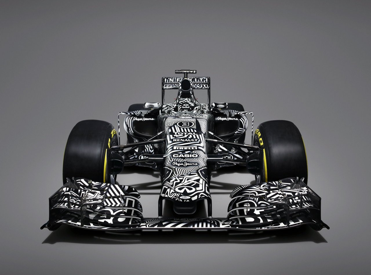 infiniti-red-bull-racing-rb-11-2015-formula-1-Daniil-Kvyat-Daniel-Ricciardo_0-100_5