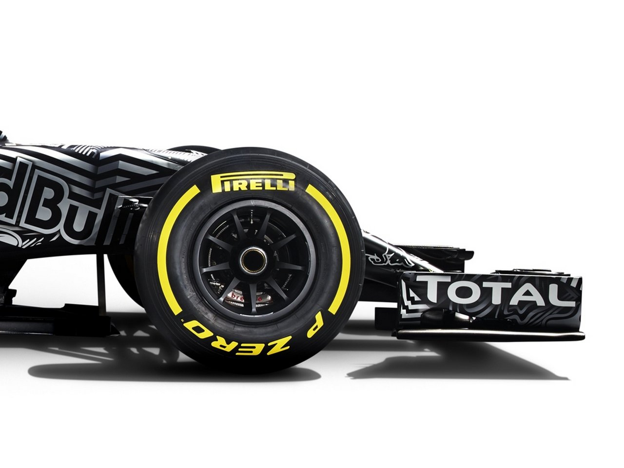 infiniti-red-bull-racing-rb-11-2015-formula-1-Daniil-Kvyat-Daniel-Ricciardo_0-100_6