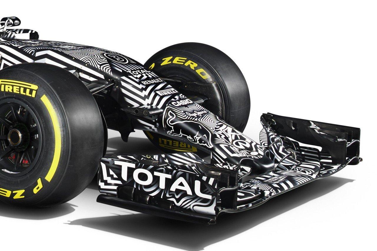 infiniti-red-bull-racing-rb-11-2015-formula-1-Daniil-Kvyat-Daniel-Ricciardo_0-100_8
