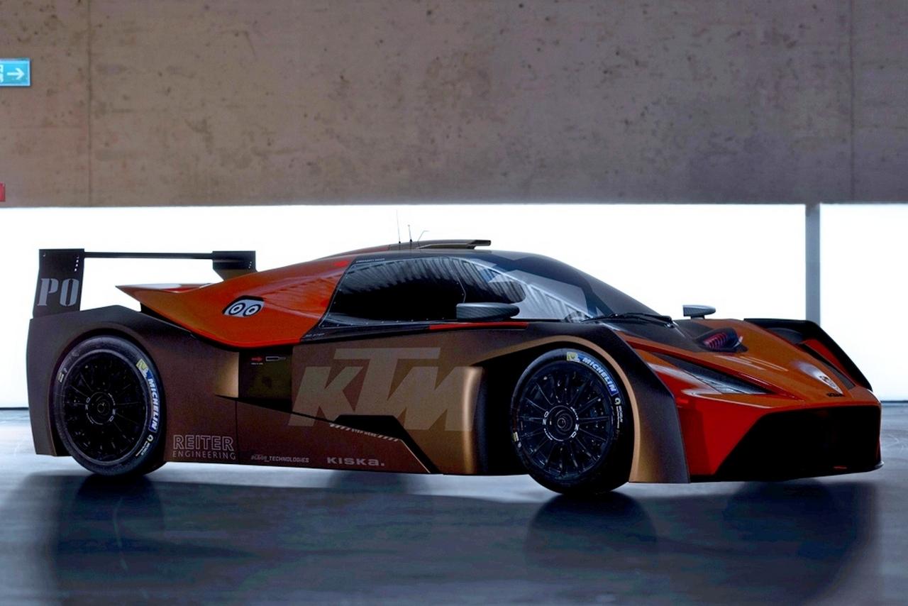 ktm-sportcar-gmbh-reiter-engineering-gmbh-co-kg-ktm-x-bow-gtr-gt4-price-prezzo_0-100_4
