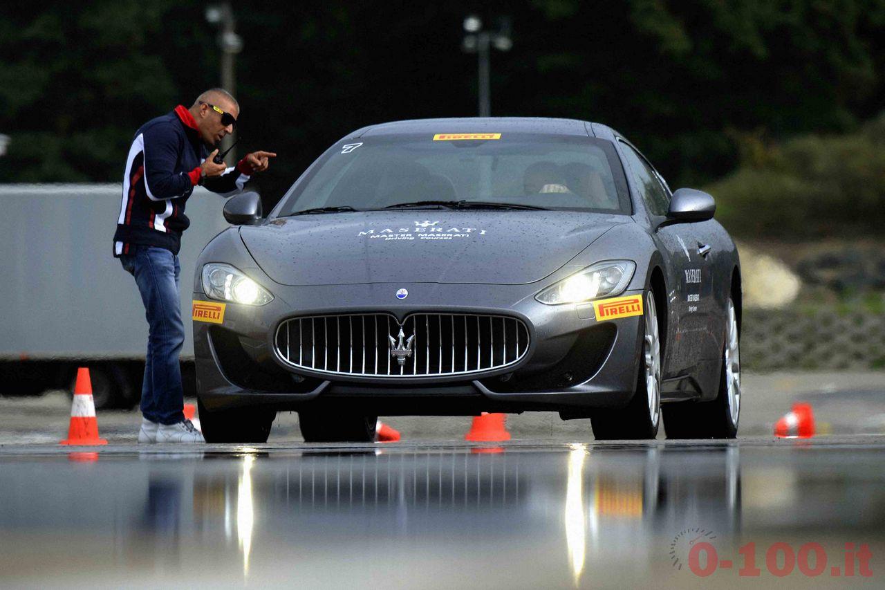 master-maserati-2015-i-nuovi-corsi-di-guida-autodromo-di-varano-demelegari-andrea-de-adamich_0-100_2