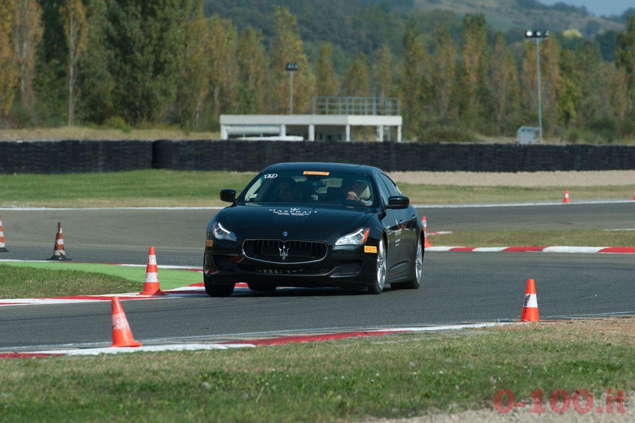 master-maserati-2015-i-nuovi-corsi-di-guida-autodromo-di-varano-demelegari-andrea-de-adamich_0-100_4