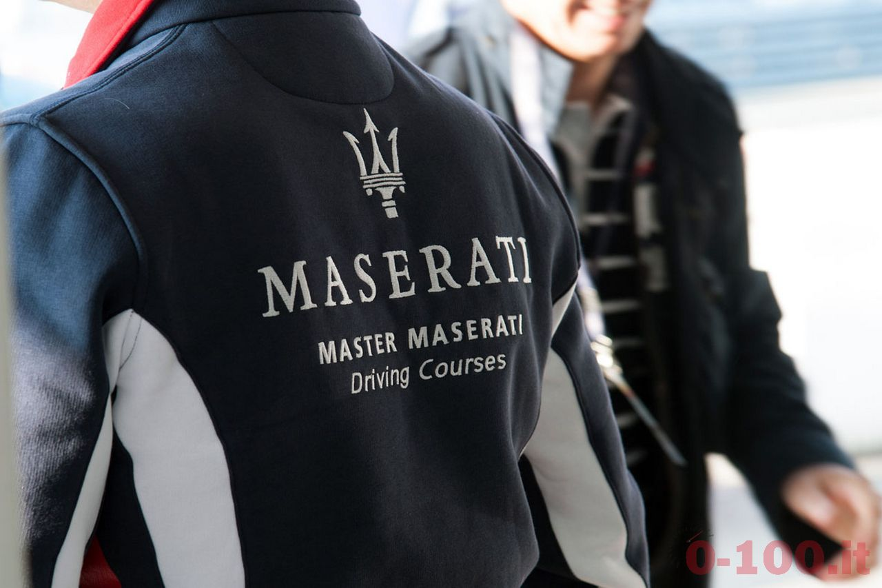master-maserati-2015-i-nuovi-corsi-di-guida-autodromo-di-varano-demelegari-andrea-de-adamich_0-100_5