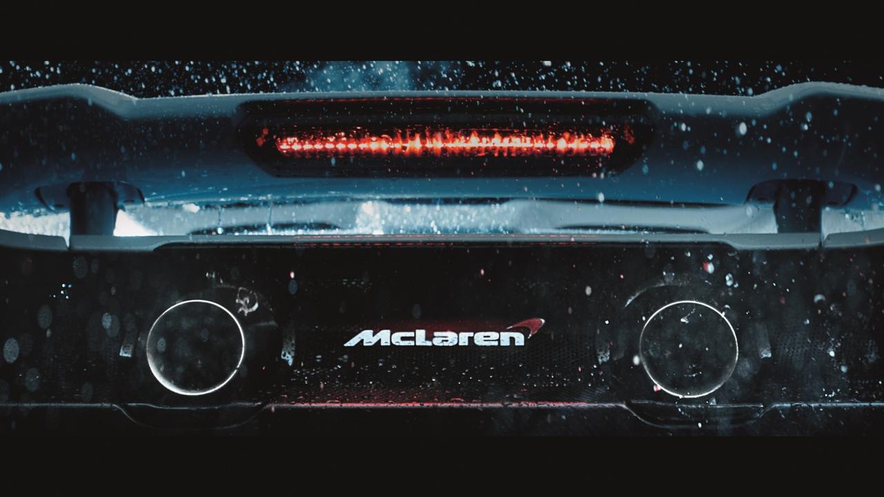 mclaren-675-lt-0-100