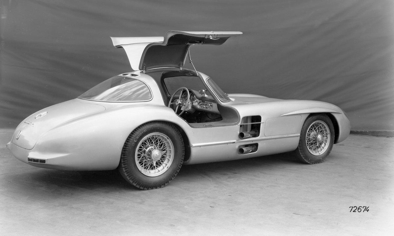 mercedes-300-slr-coupe-rudolf-uhlenhaut-1955-0-100_1