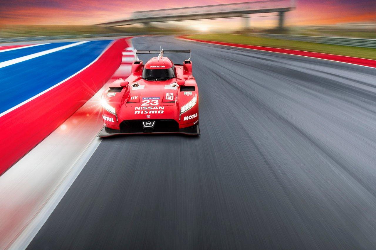 nissan-gt-r_lm-nismo-le-mans-2015-world-endurance-racing-hybrid-0-100_1