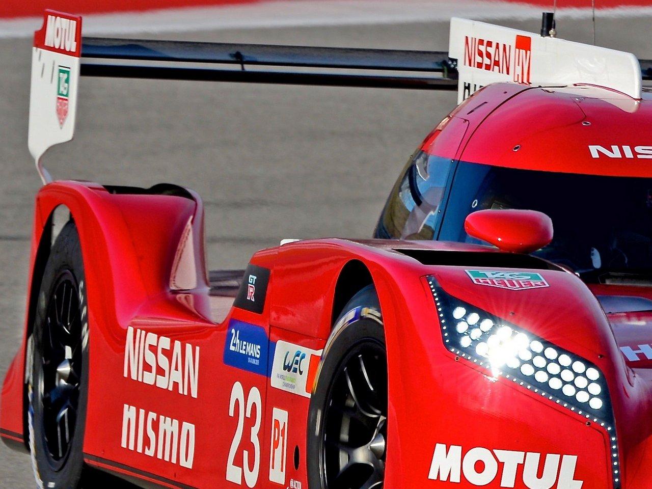 nissan-gt-r_lm-nismo-le-mans-2015-world-endurance-racing-hybrid-0-100_10