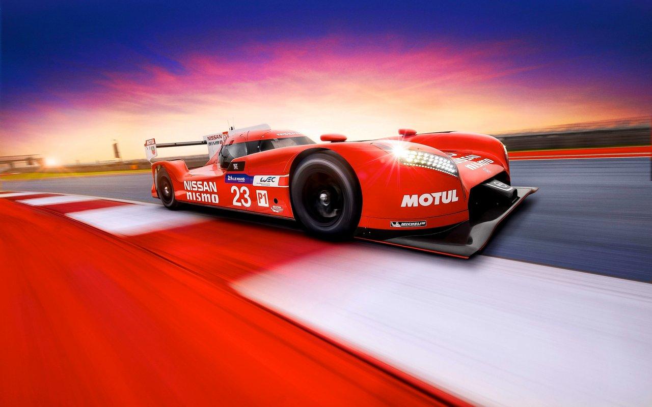 nissan-gt-r_lm-nismo-le-mans-2015-world-endurance-racing-hybrid-0-100_2