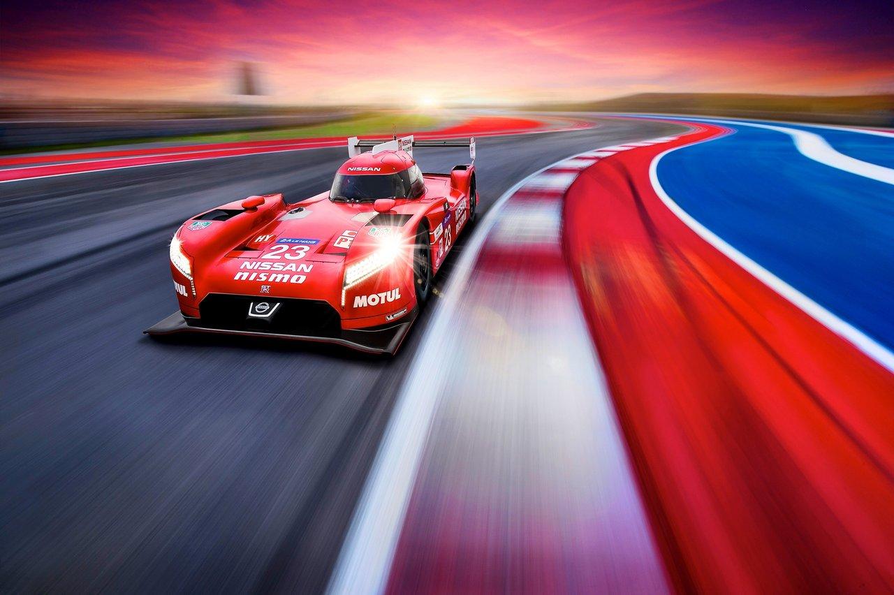 nissan-gt-r_lm-nismo-le-mans-2015-world-endurance-racing-hybrid-0-100_3