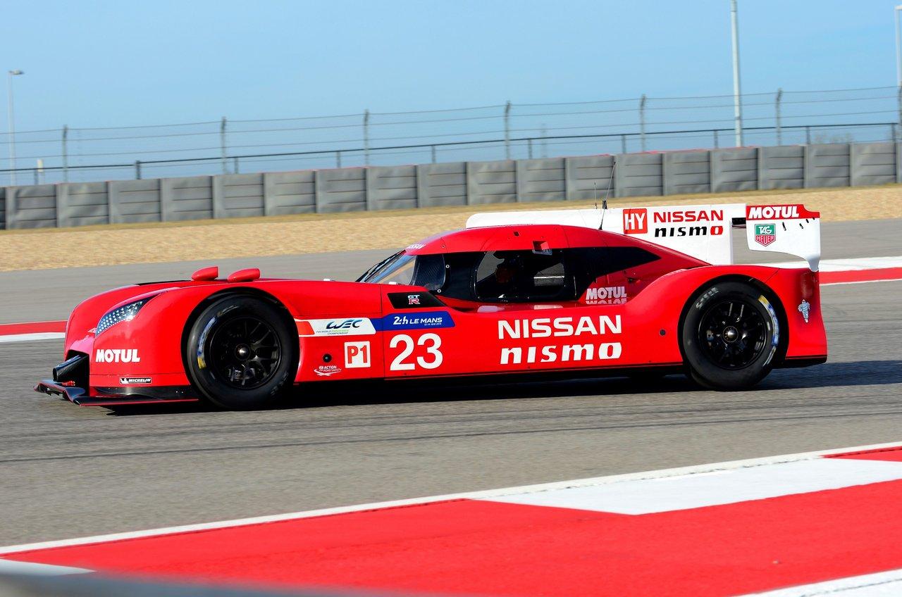 nissan-gt-r_lm-nismo-le-mans-2015-world-endurance-racing-hybrid-0-100_7