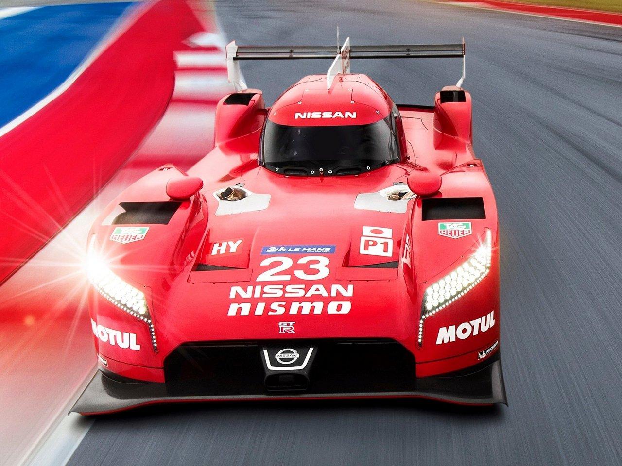 nissan-gt-r_lm-nismo-le-mans-2015-world-endurance-racing-hybrid-0-100_8