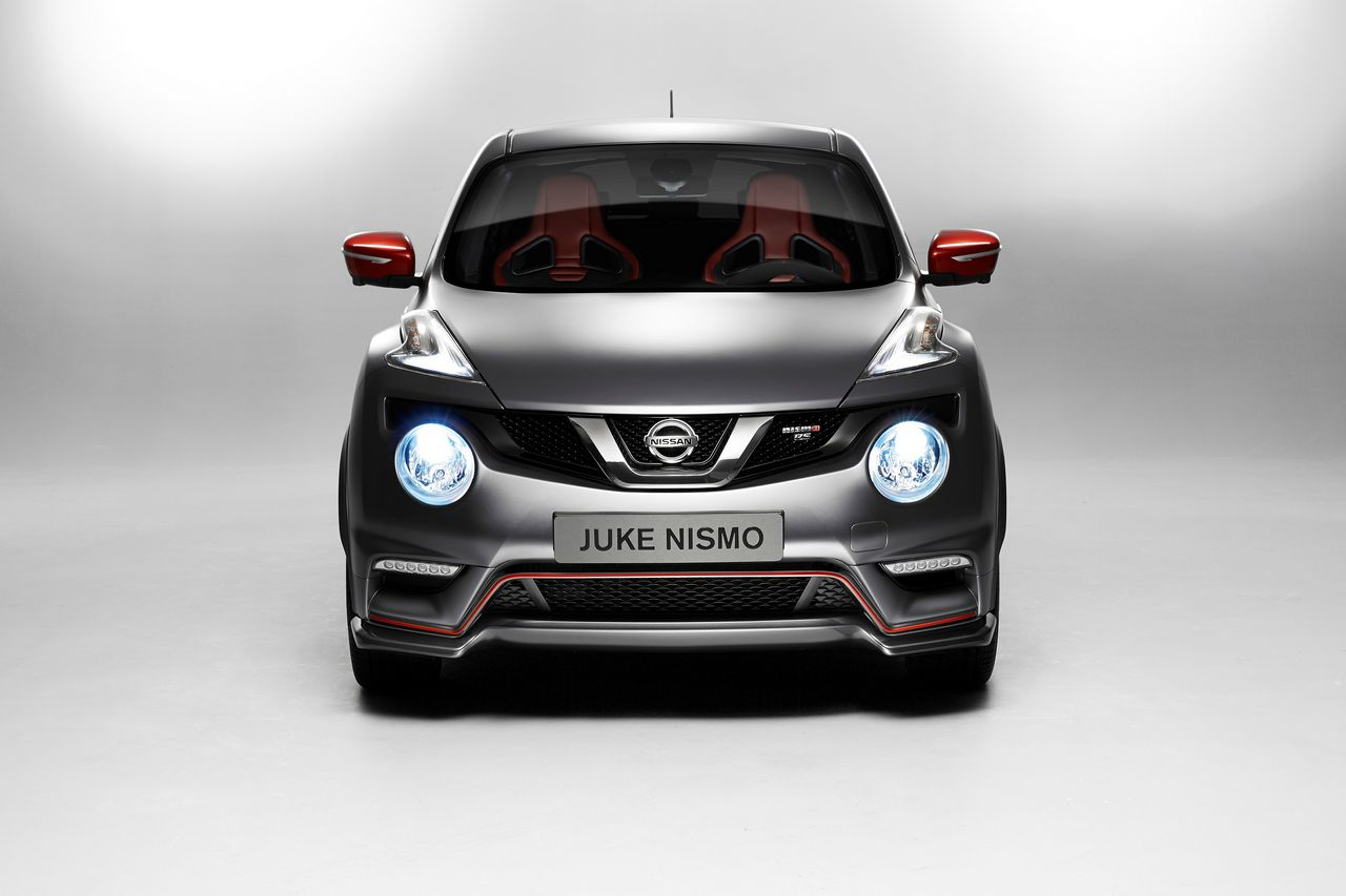 nissan-juke-rs-prezzo-italia_0-100_5
