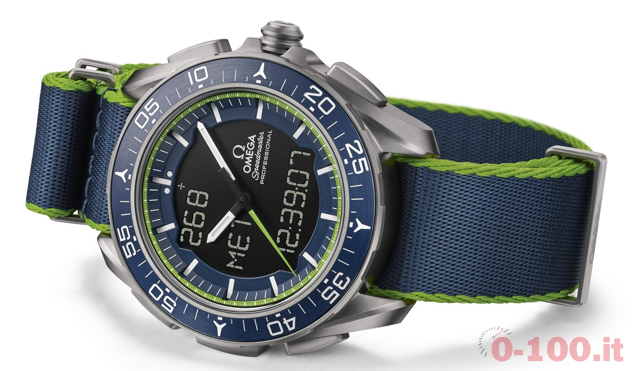 omega-speedmaster-skywalker-x-33-solar-limited-edition-prezzo-price_0-100_1