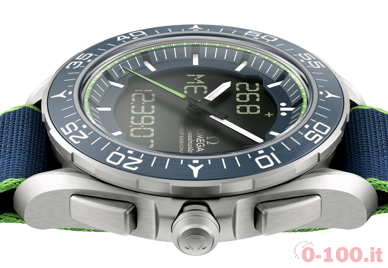omega-speedmaster-skywalker-x-33-solar-limited-edition-prezzo-price_0-100_3
