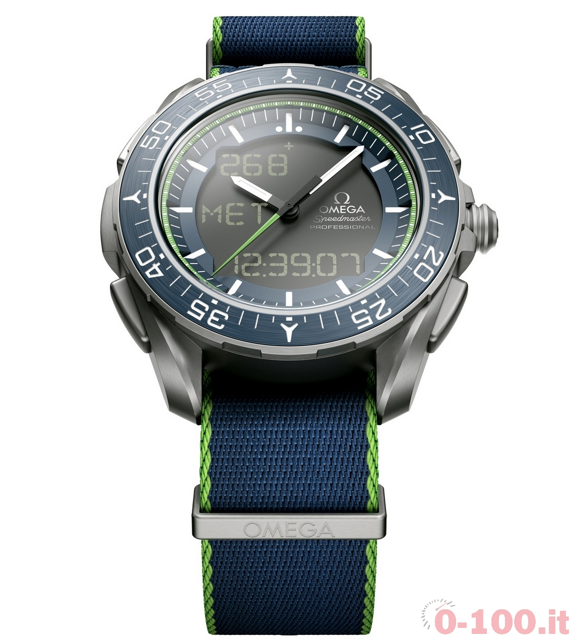 omega-speedmaster-skywalker-x-33-solar-limited-edition-prezzo-price_0-100_4