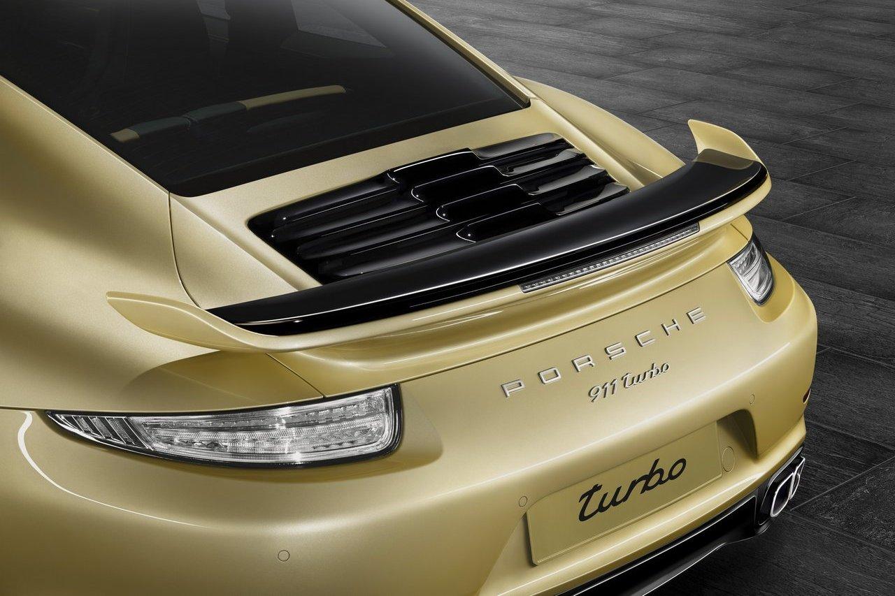 porsche-nuovo-aerokit-per-911-991-turbo-turbo-s_0-100_4