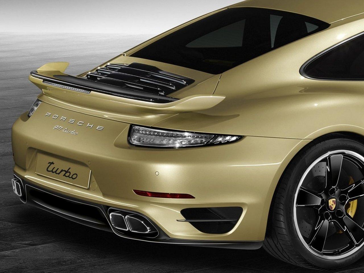 porsche-nuovo-aerokit-per-911-991-turbo-turbo-s_0-100_5