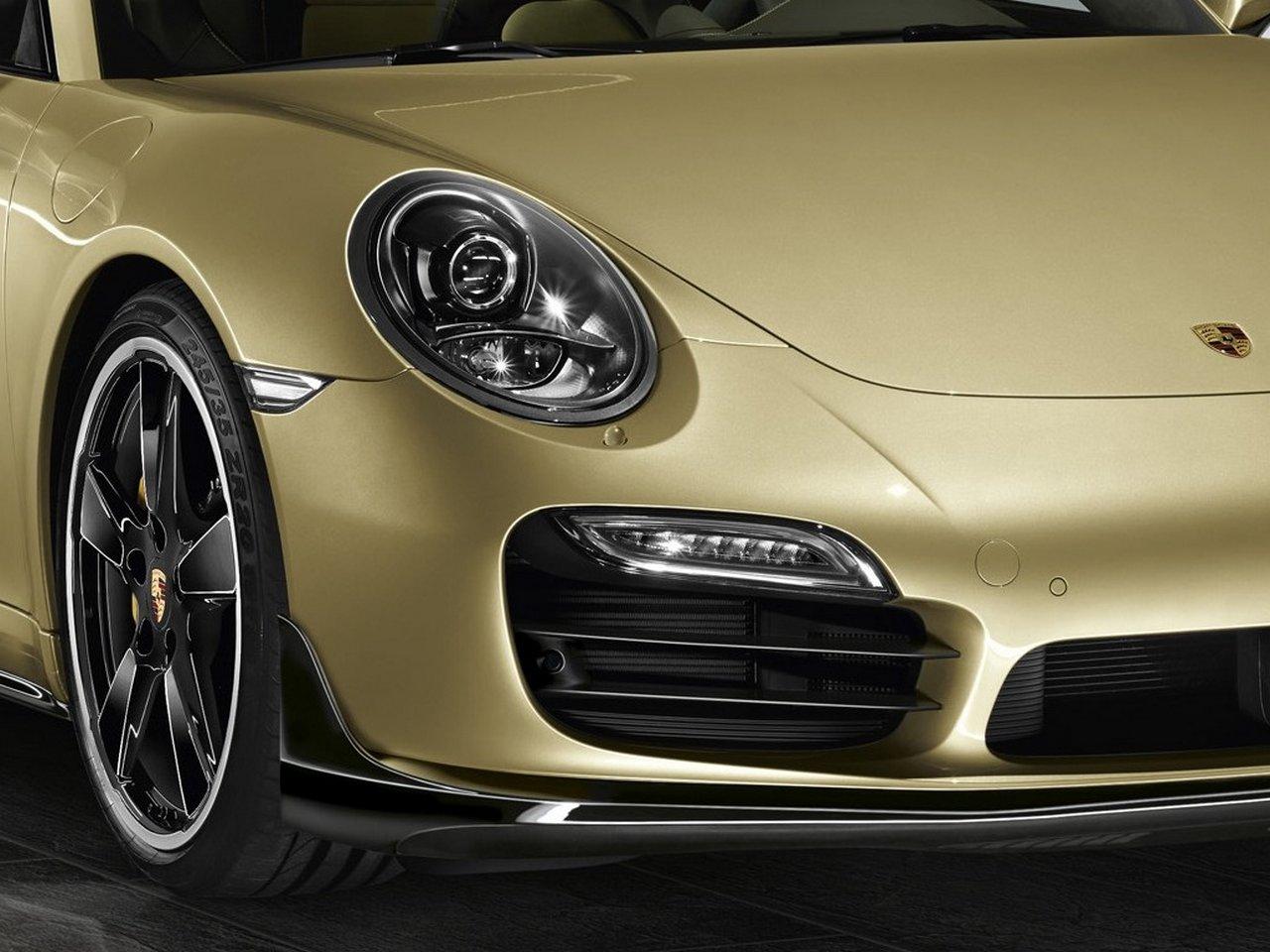 porsche-nuovo-aerokit-per-911-991-turbo-turbo-s_0-100_7