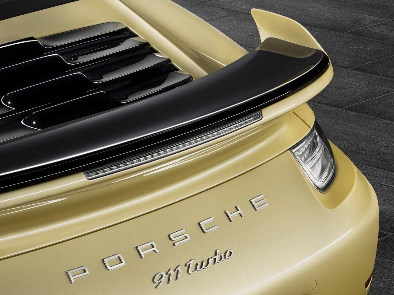 porsche-nuovo-aerokit-per-911-991-turbo-turbo-s_0-100_8