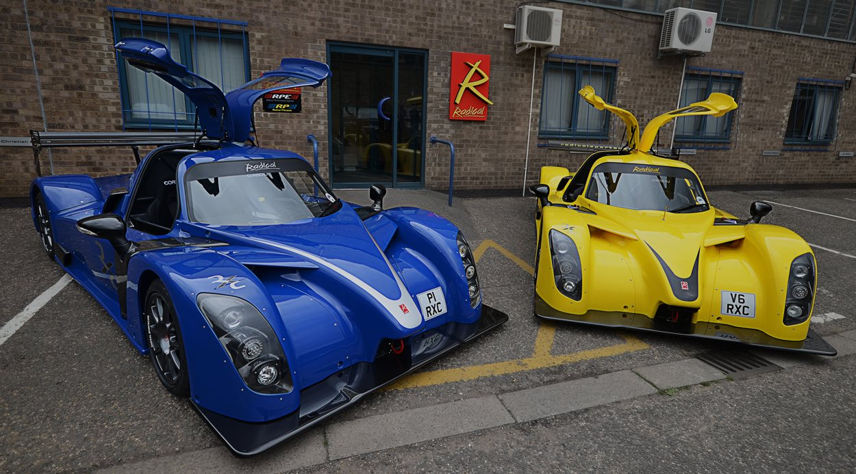 radical-rxc-turbo-500-nurburgring-price-prezzo_0-100_1