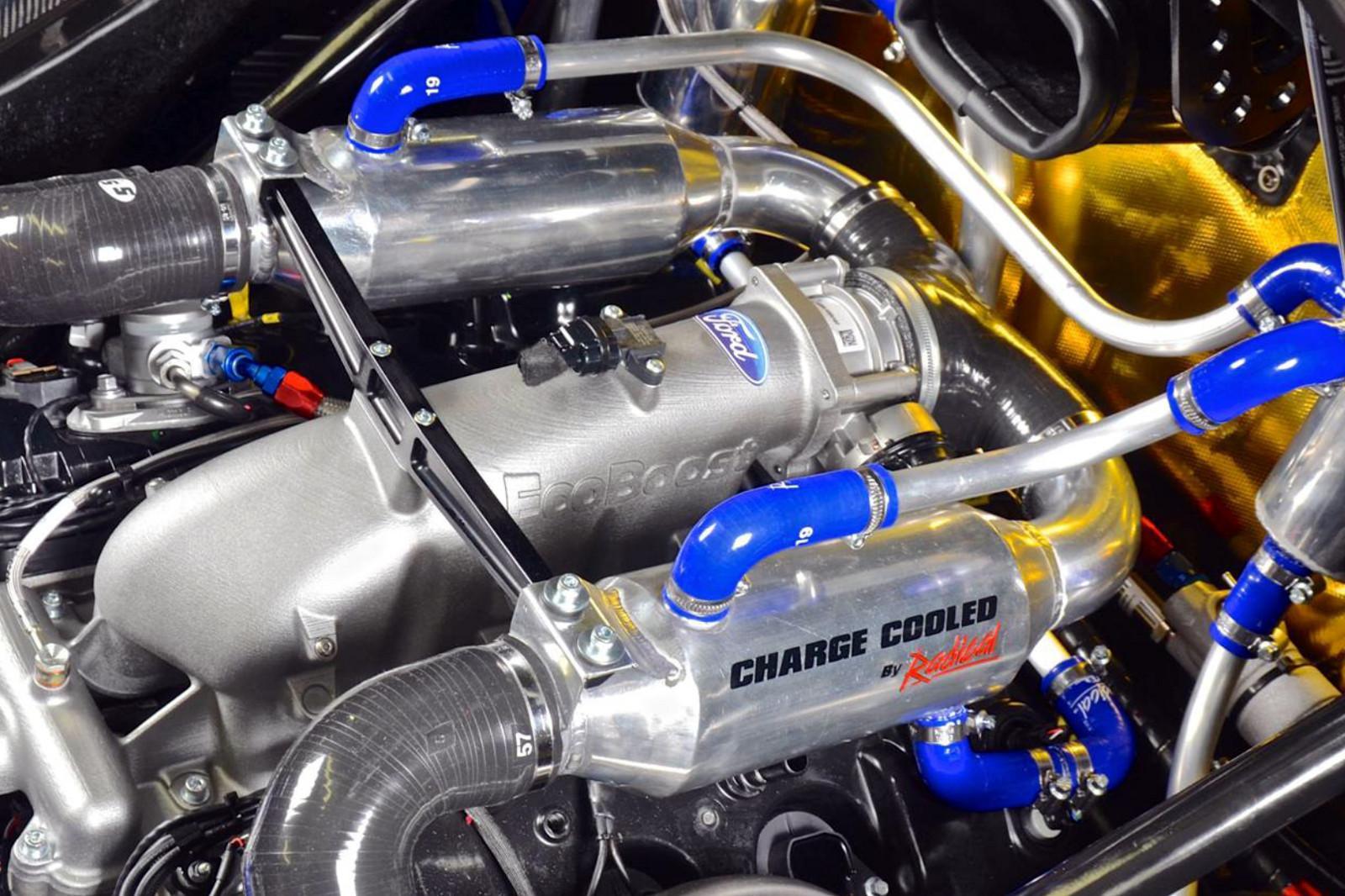 radical-rxc-turbo-500-nurburgring-price-prezzo_0-100_2