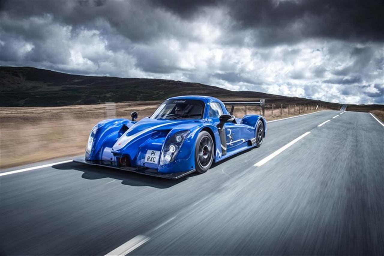 radical-rxc-turbo-500-nurburgring-price-prezzo_0-100_3