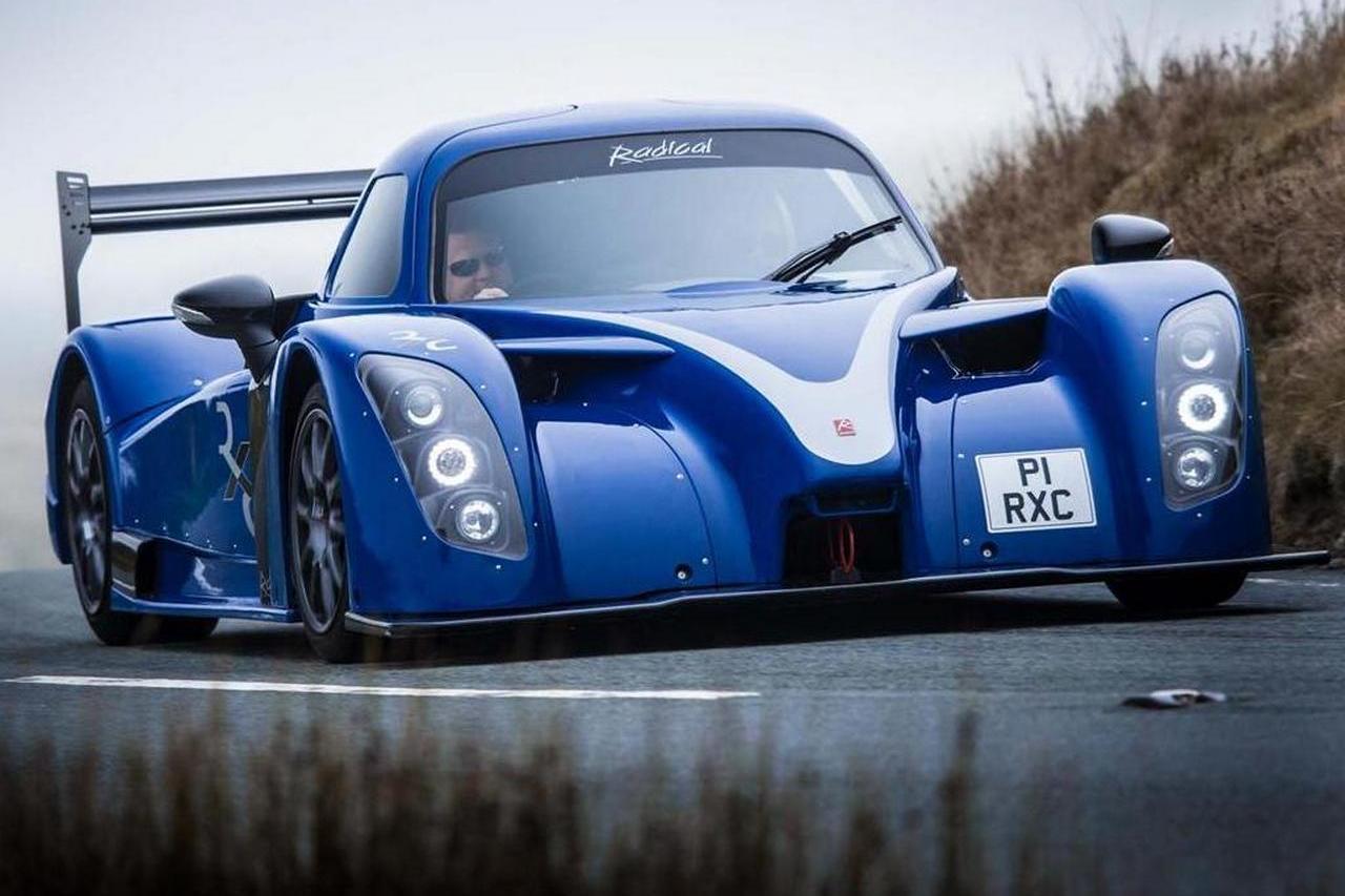 radical-rxc-turbo-500-nurburgring-price-prezzo_0-100_5