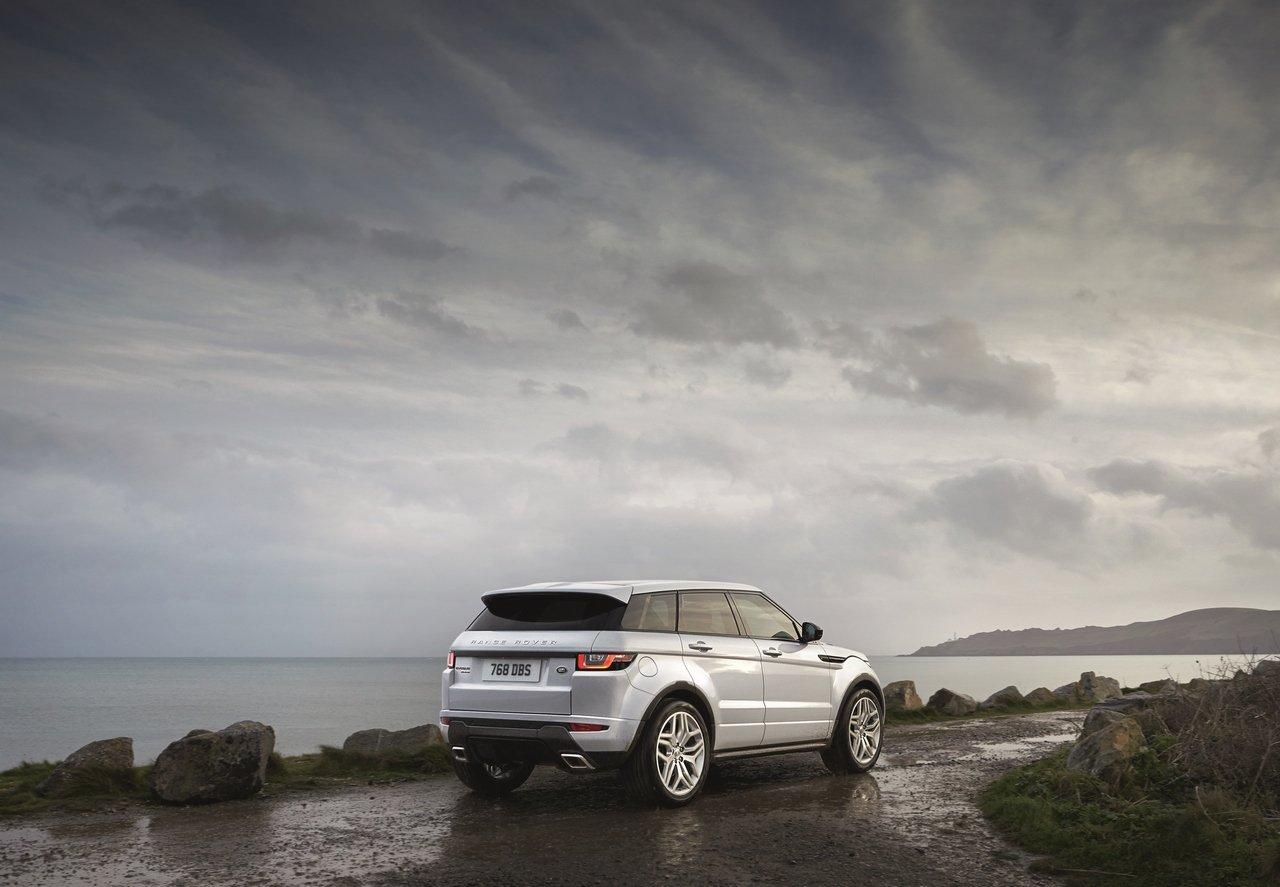 range-rover-evoque-2016-prezzo-price-0-100_1