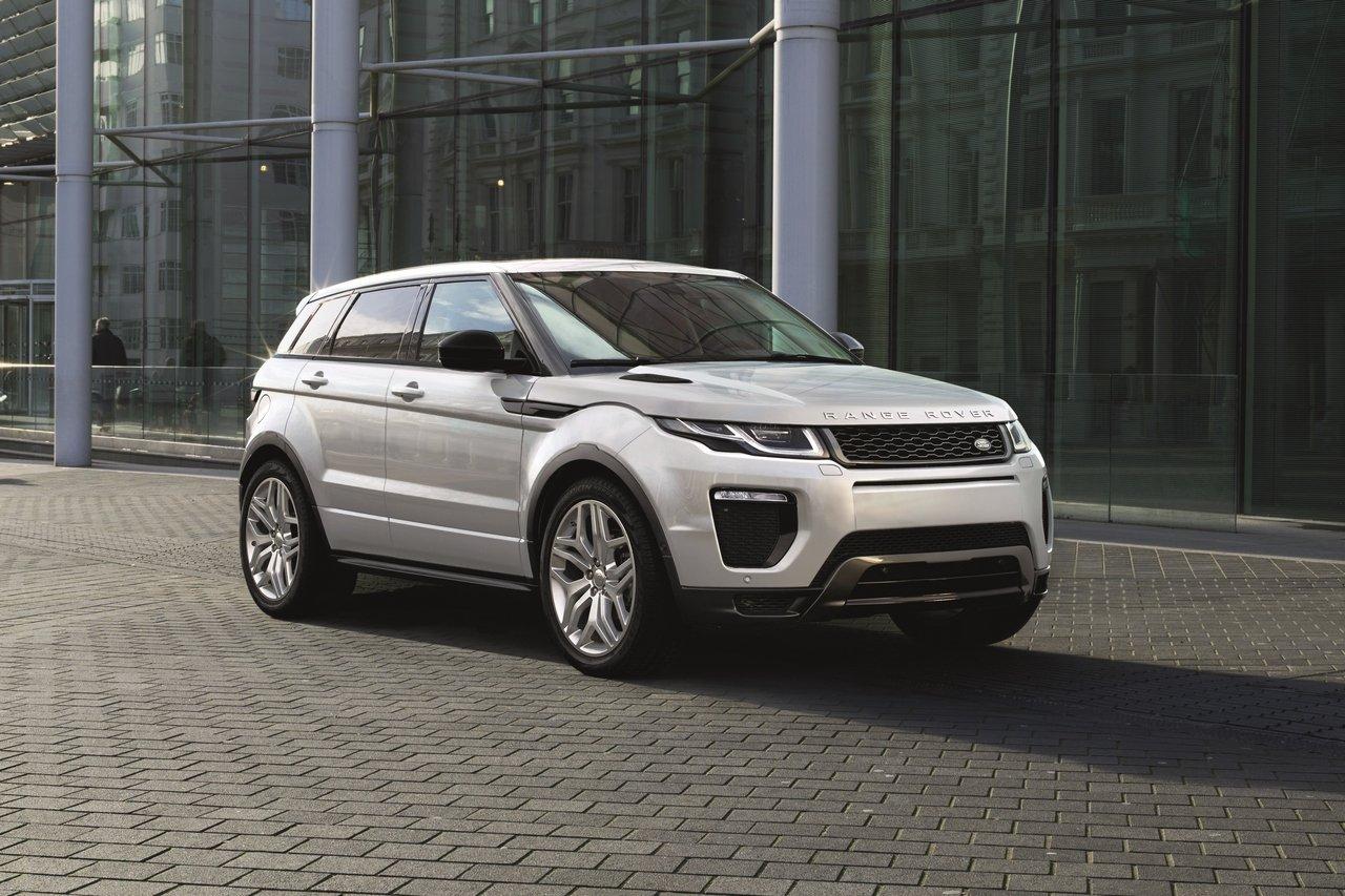 range-rover-evoque-2016-prezzo-price-0-100_11