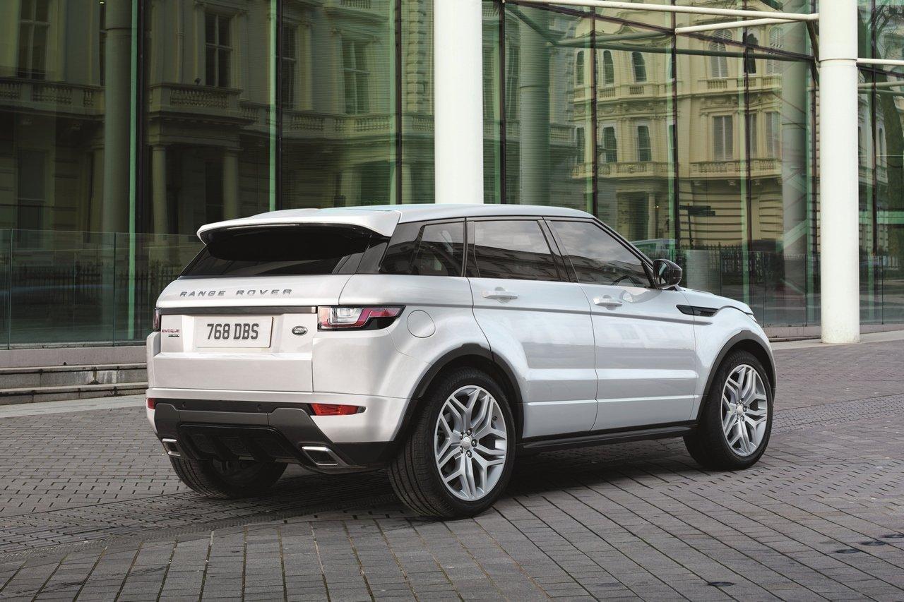 range-rover-evoque-2016-prezzo-price-0-100_12