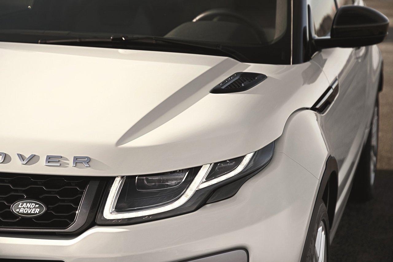 range-rover-evoque-2016-prezzo-price-0-100_13