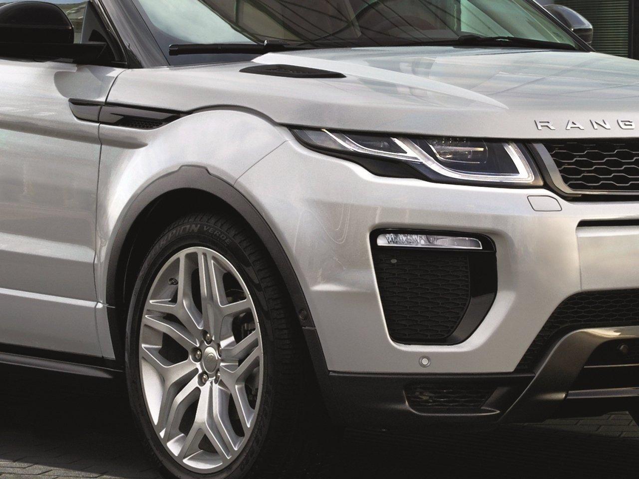 range-rover-evoque-2016-prezzo-price-0-100_18