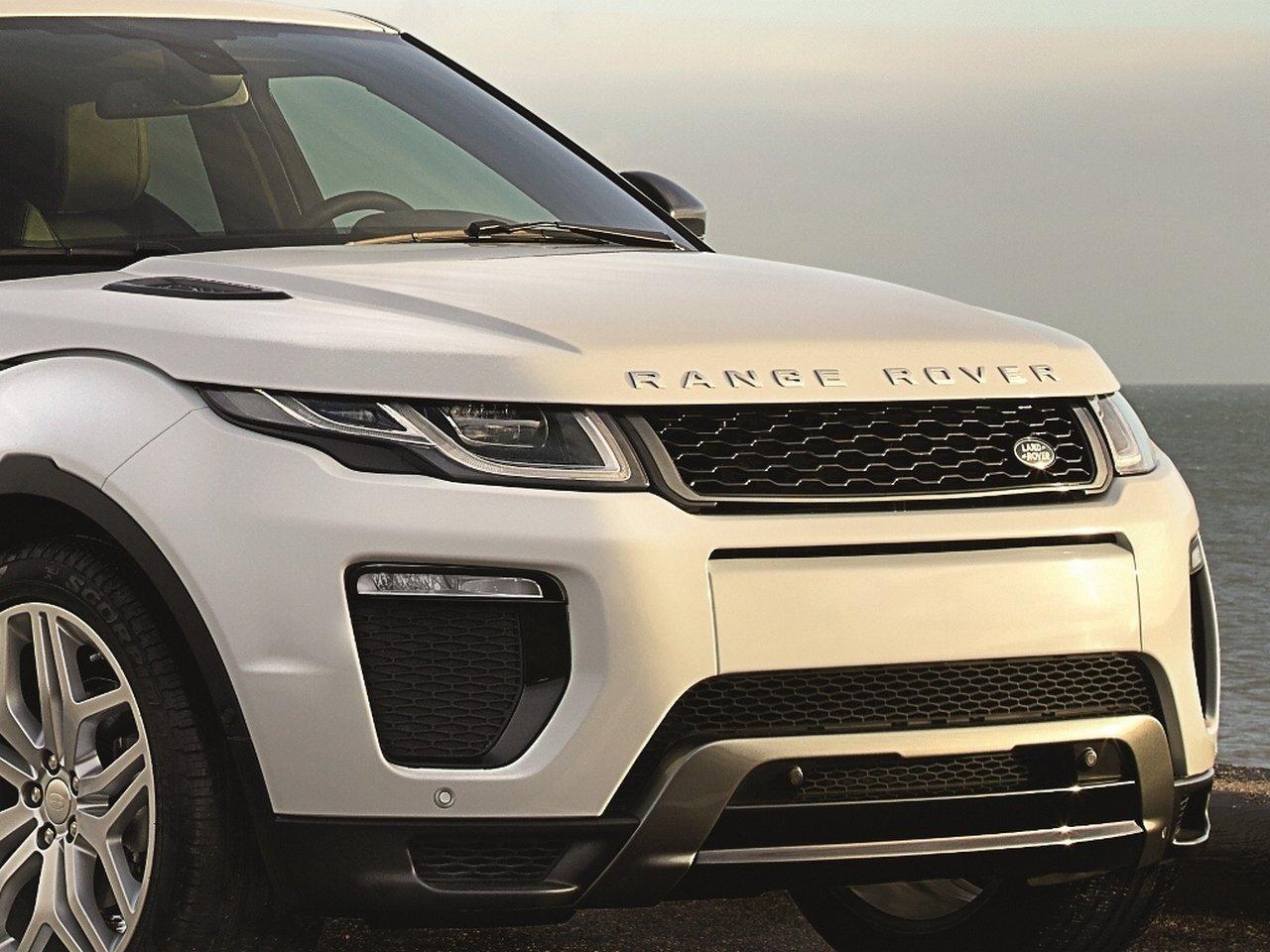 range-rover-evoque-2016-prezzo-price-0-100_19