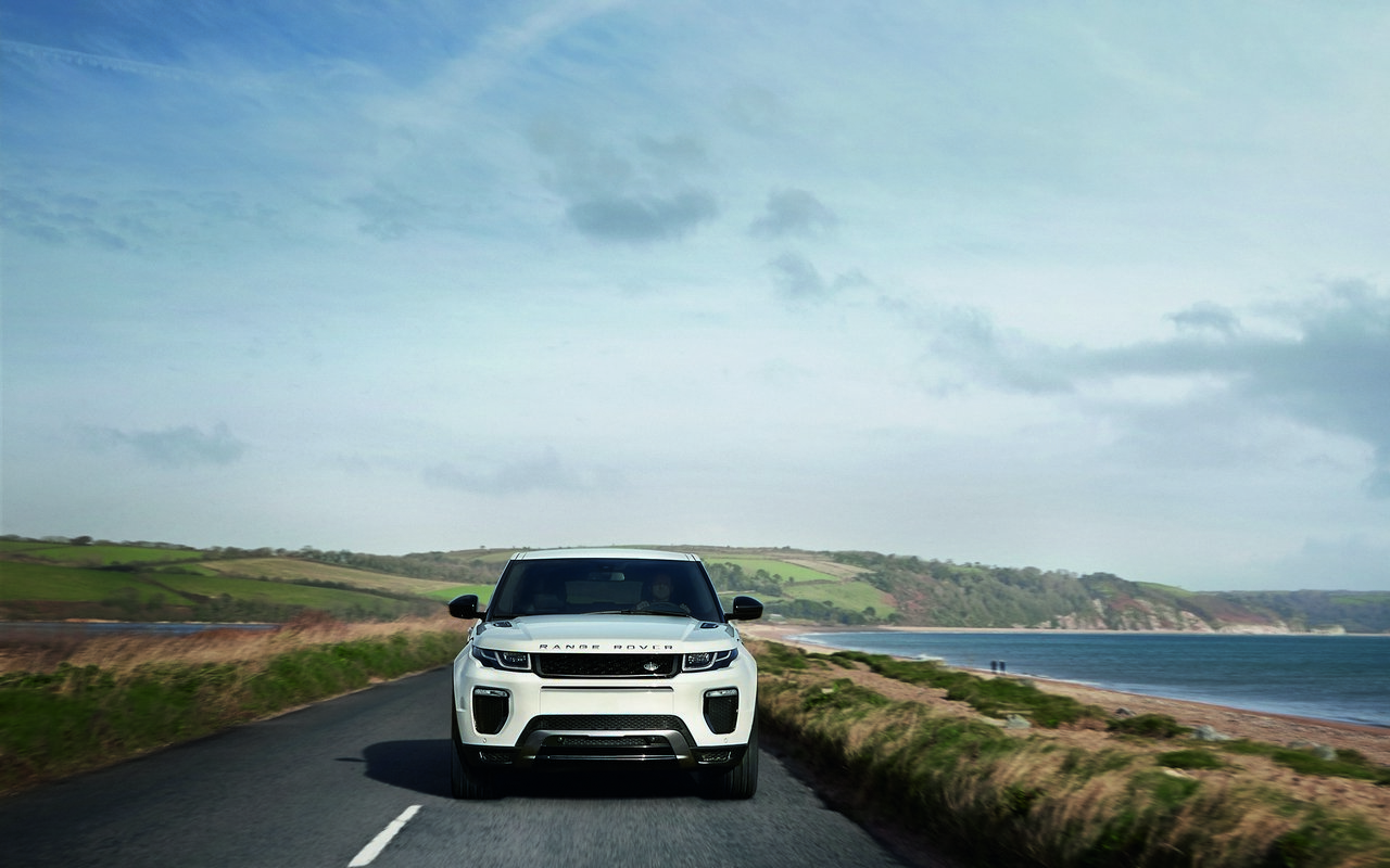 range-rover-evoque-2016-prezzo-price-0-100_23