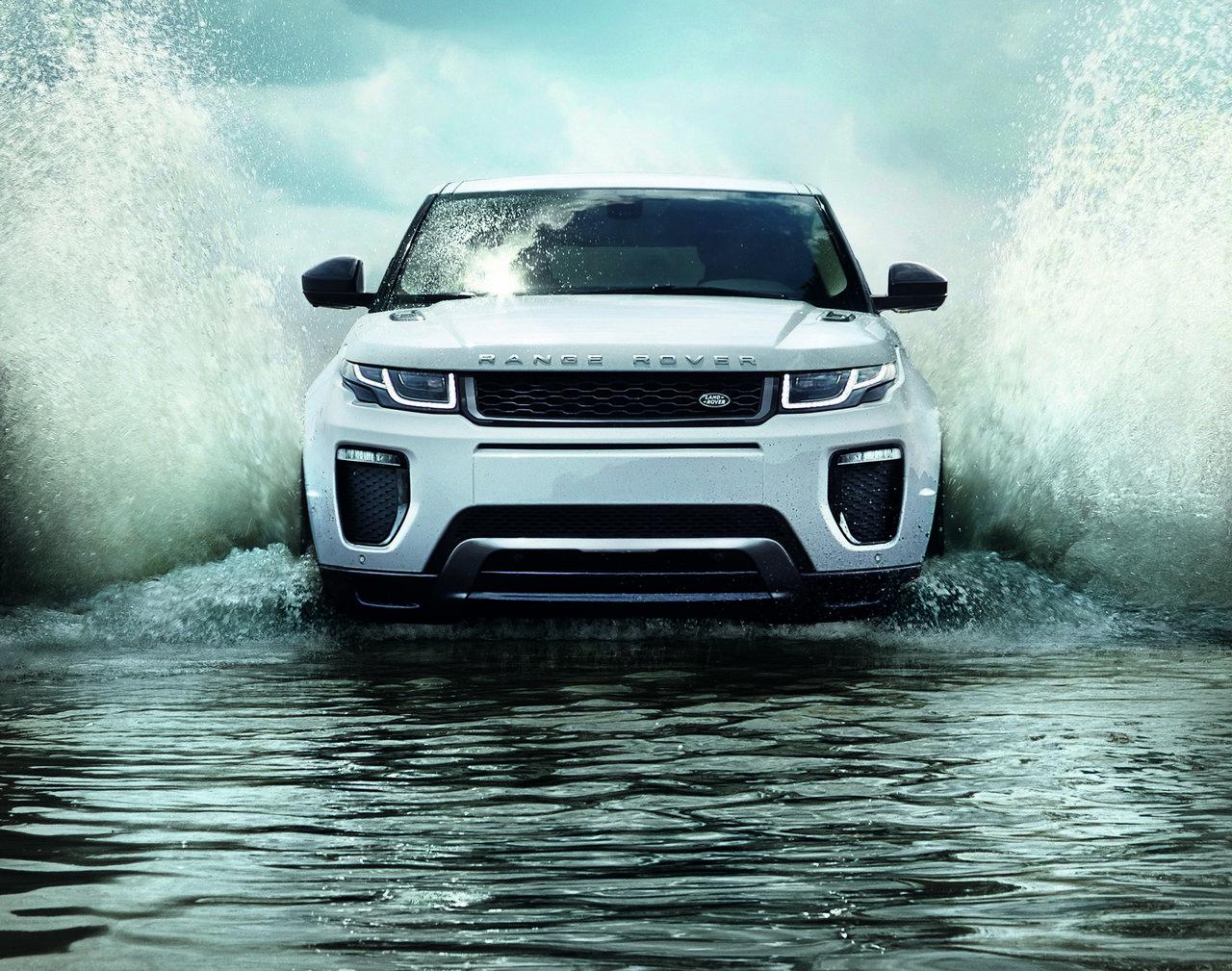 range-rover-evoque-2016-prezzo-price-0-100_24