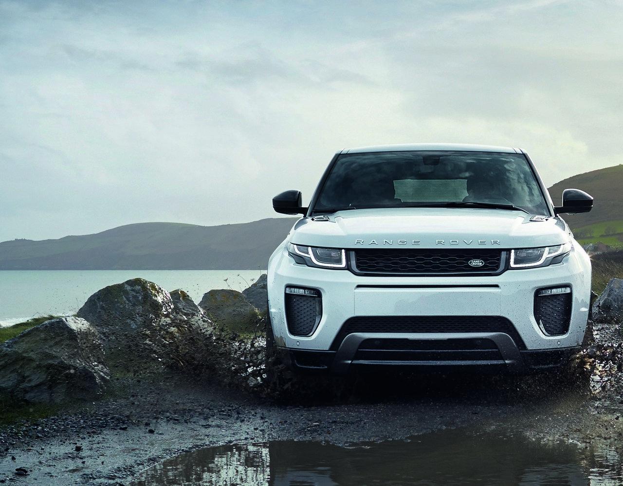 range-rover-evoque-2016-prezzo-price-0-100_25