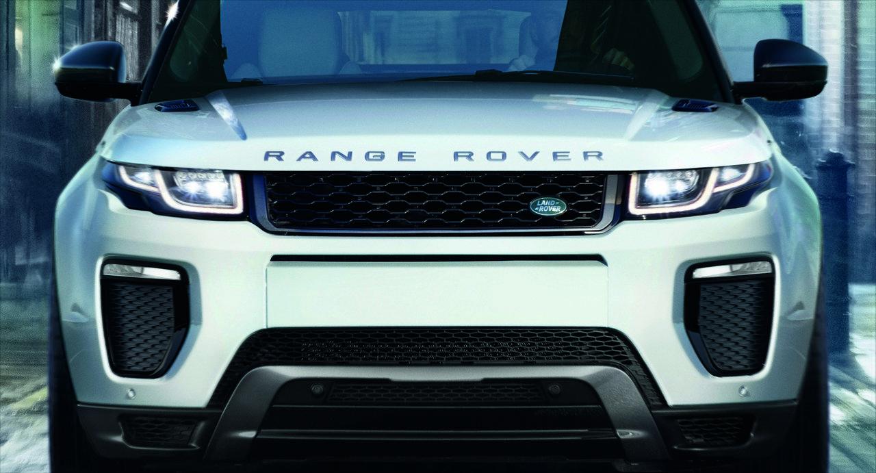 range-rover-evoque-2016-prezzo-price-0-100_26